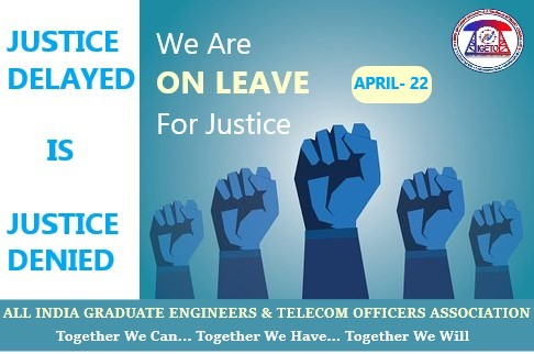 Leave_protest_22_april_2021_banner_3